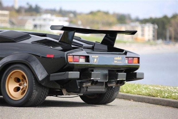 used-1988-lamborghini-countach-lp5000qv-8431-13759933-14-640