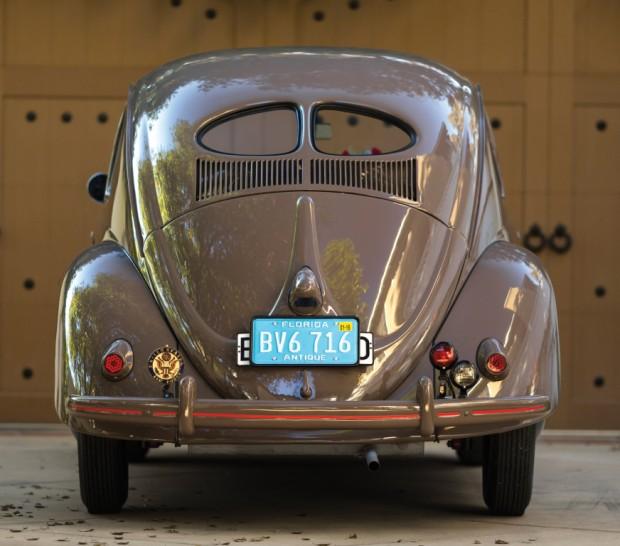 volkswagen_beetle_74