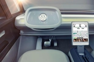 vw-id-buzz-0338