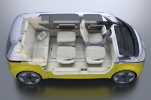 vw-id-buzz-0344