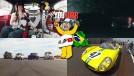 """As lendas do automobilismo brasileiro no Velo Città, """"Coisas de Hondeiro"""", um rolê em uma legítima touge japonesa e mais nos melhores vídeos da semana!"""