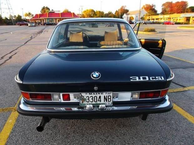 1973_BMW_3_0_Csi_for_sale_1416827285-620x465