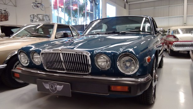 1977-jaguar-xj6-coupe-unico-tags-mercedes-bmw-512905-MLB25108233002_102016-F