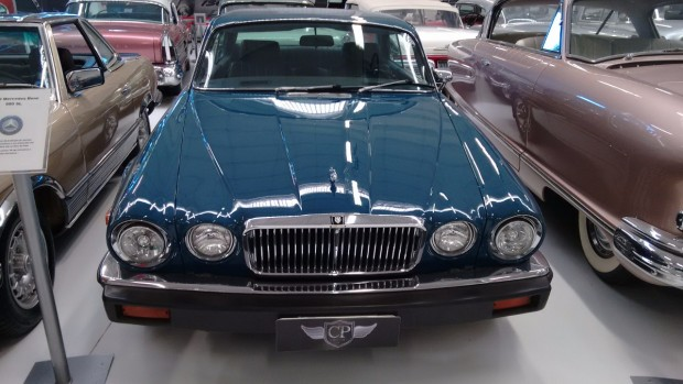 1977-jaguar-xj6-coupe-unico-tags-mercedes-bmw-632015-MLB25108224283_102016-F