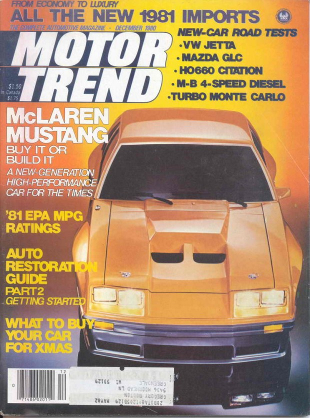 1980-December-MotorTrend_01