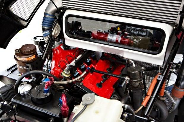 1986_Ford_RS200_Evolution_0033