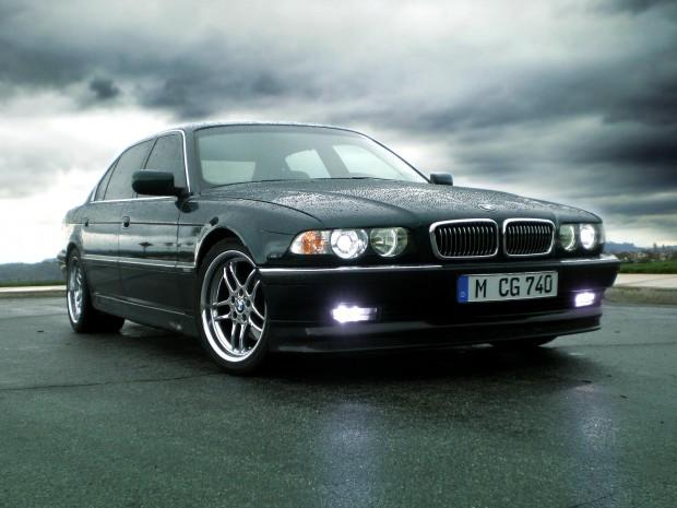 2001-bmw-7-series-5