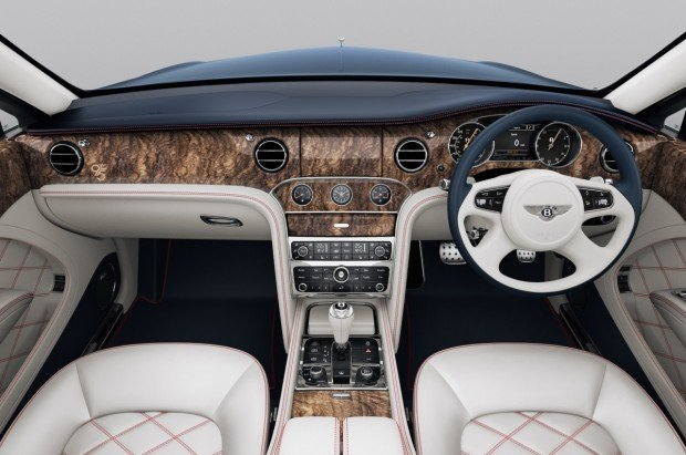 2014-bentley-mulsanne-95-interior-walnut-350-year