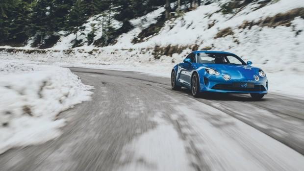 2017-alpine-a110