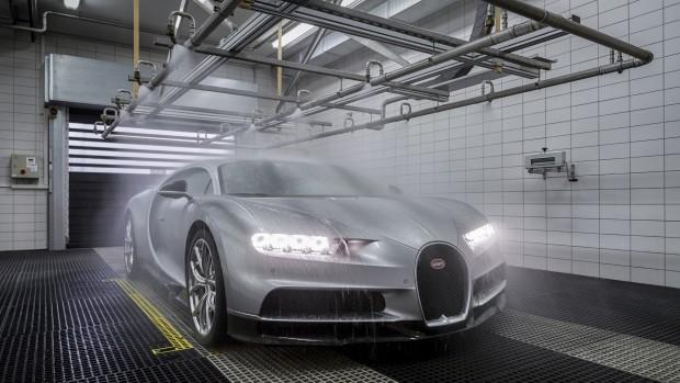 2017-bugatti-chiron-production-at-molsheim-factory (4)