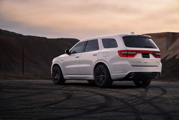 2018-Dodge-Durango-SRT-22