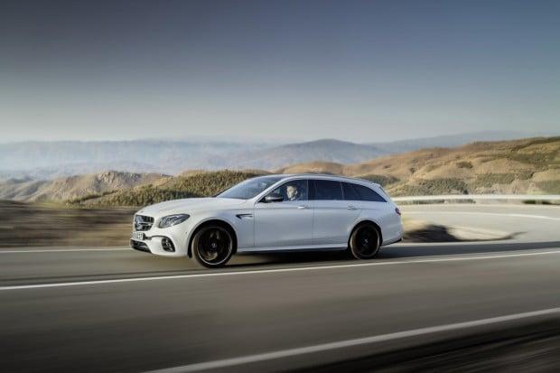 2018-Mercedes-AMG-E63-Wagon-2