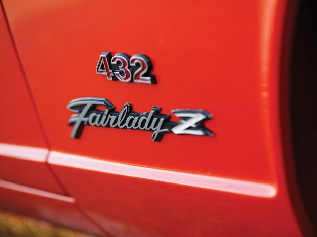 240z (7)