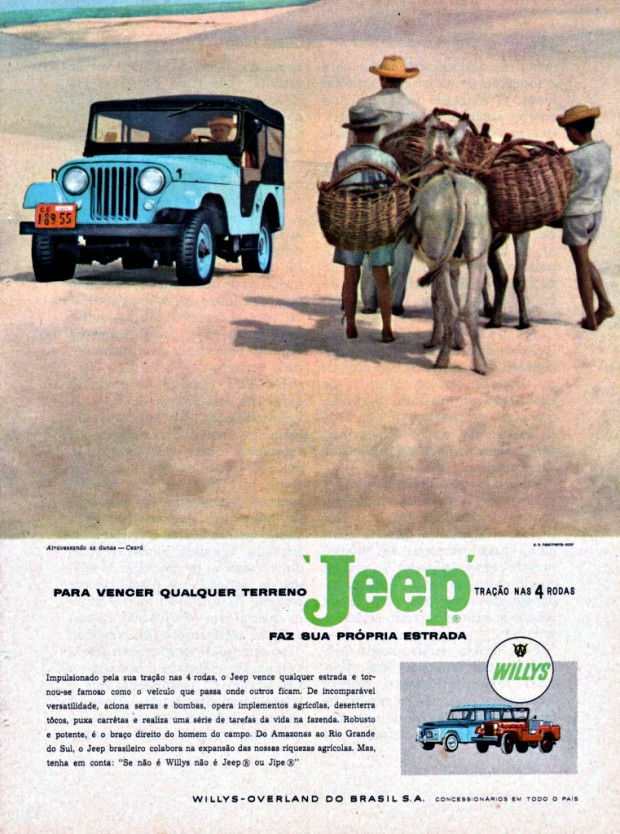 43886-aWILLYS_JEEP_1960