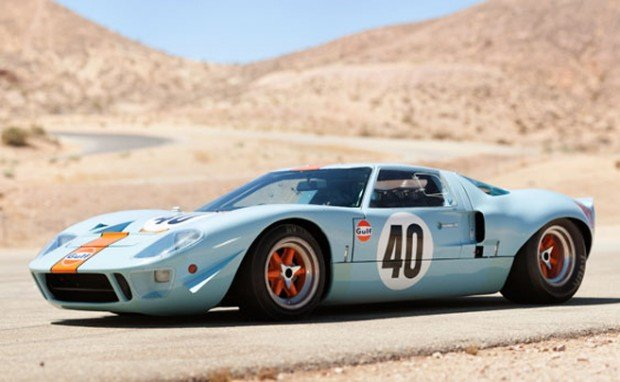 5468eaf0e5a8c_-_1968-ford-gt40-gult-mirage-lightweight-racing-car-no1ihe-01