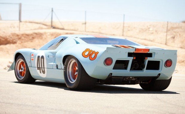 5468eaf16cdf9_-_1968-ford-gt40-gult-mirage-lightweight-racing-car-jw7isg-02