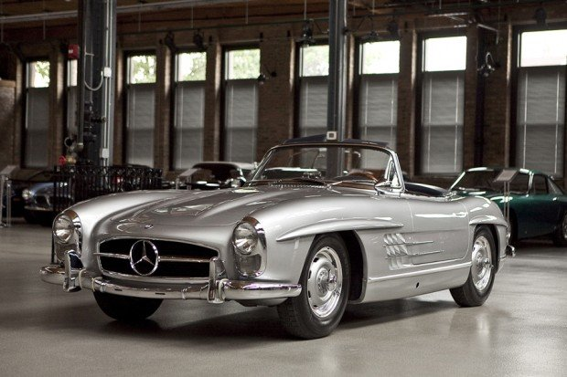 57Mercedes-Benz-300SL-Roadster_02