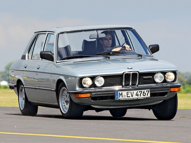 BMW-5-series-525-1974-4