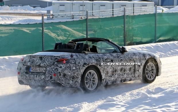 BMW-Z5-Open-Top-Spy-3