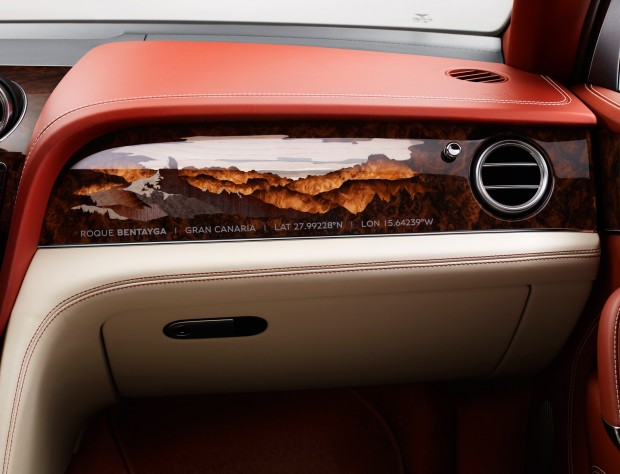 Bentley-Bentayga-Marquetry1-by-Mulliner