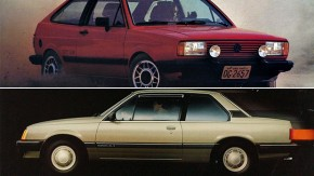 Relembre todos os carros que já lideraram as vendas no Brasil em 60 anos de história