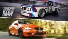 Entenda a evolução e o atual sistema de nomes da BMW