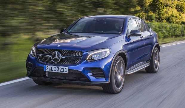 Brilliant-Blue-Mercedes-Benz-GLC-250-Coupe-15-e1468431737403
