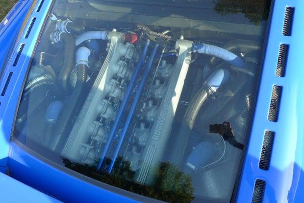 Bugatti_EB110_GT_-_Flickr_-_edvvc_(3)