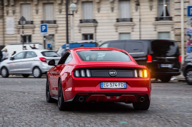 Ford-Mustang-GT-Paris-ReRendezvous-01