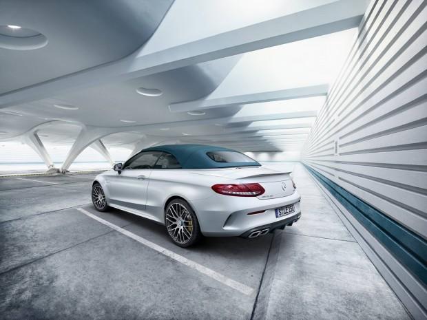 Mercedes-AMG-Edition-50-14