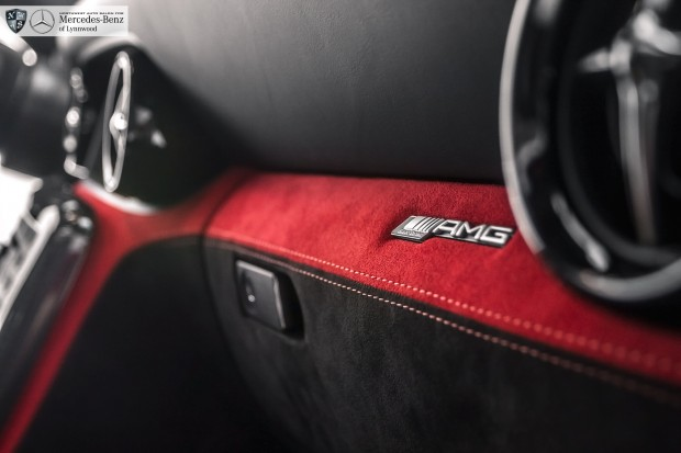 Mercedes-SLS-AMG-Black-Series-New-Car-Enthusiast-Detail-clear-bra-interior-shot-13