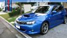 Project Cars #407: um novo ronco e um novo visual para meu Subaru Impreza WRX