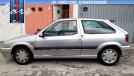 Citroën ZX Coupé: começa o salvamento do Project Cars #417