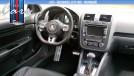 """Project Cars #423: começando a montagem do meu VW Jetta GLI """"home made"""""""