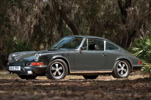 Porsche-911-S-Steve-McQueen-729x486-402803f629c72d40