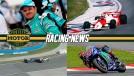 Barrichello e Kubica em Le Mans, McLaren rompe tradição, polêmica em Daytona e mais!