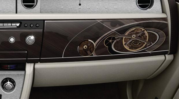 Rolls-Royce-Greubel-Forsey-Dashboard-insert