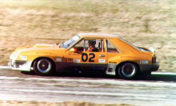 Sebring-1981-03-21-0002