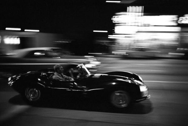 Steve-McQueen-Jaguar-XKSS-Wallpaper