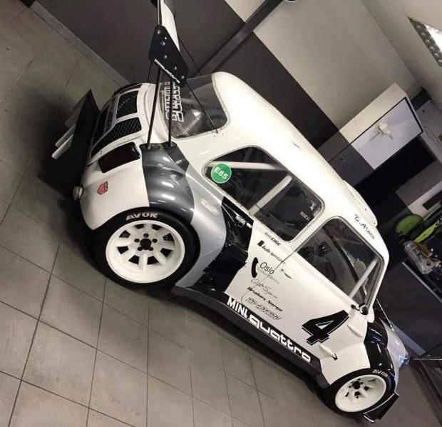 The-Mini-Quattro-with-a-turbo-Audi-2.5-L-inline-five-02