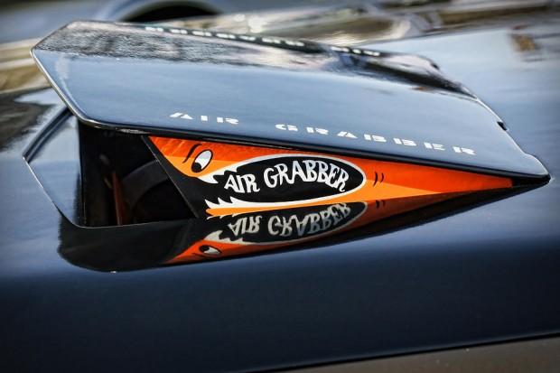 air-grabber-hood-gordon-dean