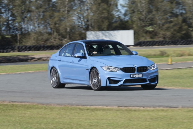 bmw_m3_competition_package_35(1)