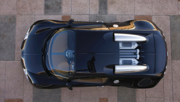 bugatti-veyron-black_3