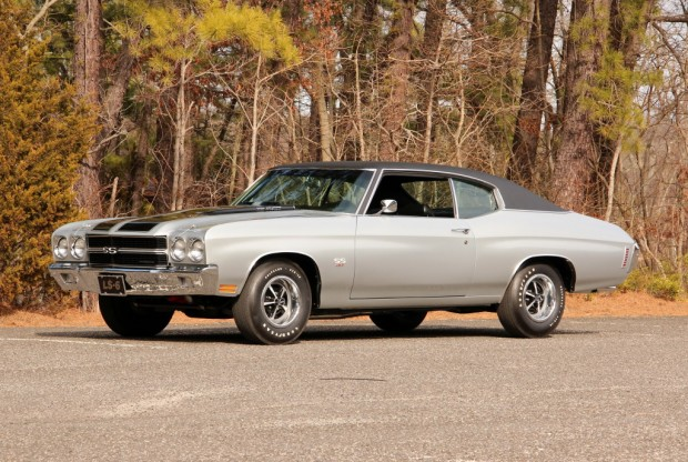 chevrolet_chevelle_ss_454_ls6_hardtop_coupe_1