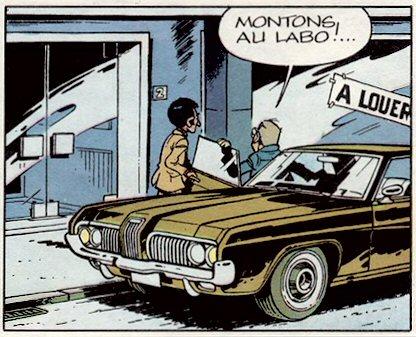 cougar1970xr7