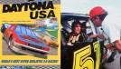 Daytona International Speedway: a história do circuito mais famoso da Nascar