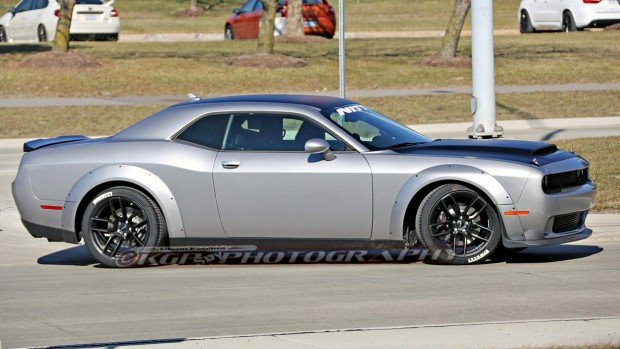 dodge-challenger-demon-spy-shots-1