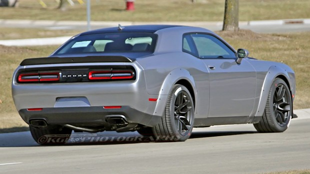 dodge-challenger-demon-spy-shots-3