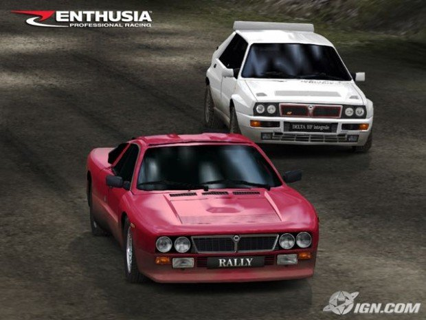 enthusia-professional-racing-20050127051747270