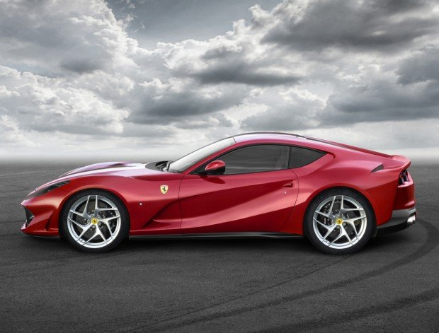 ferrari_812_superfast_1